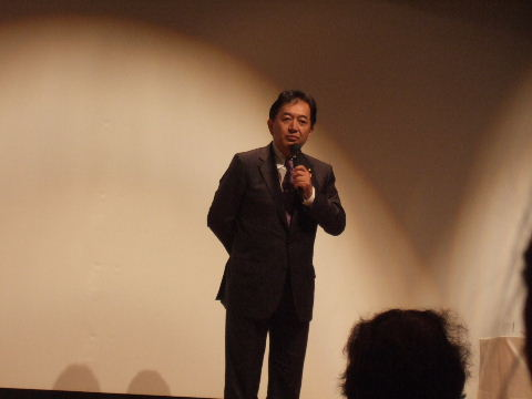 Tanakayasuo_2